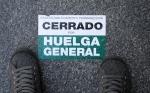 29 Marzo 2012 - Huelga General 03