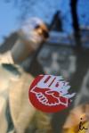 29 Marzo 2012 - Huelga General 04
