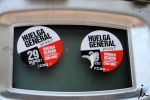 29 Marzo 2012 - Huelga General 08