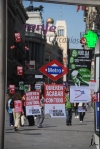 29 Marzo 2012 - Huelga General 10