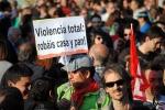 29 Marzo 2012 - Huelga General 17