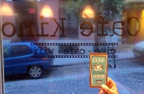 OperaciónCafé en Café Kino_02