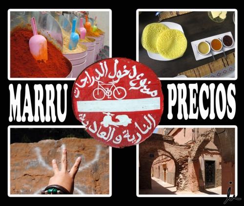 Marruprecios_BLOG
