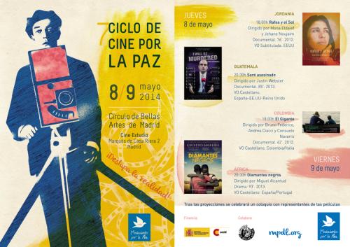 invitacion-cine-paz