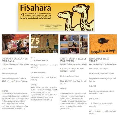 Programacion fisahara y cartel_blog