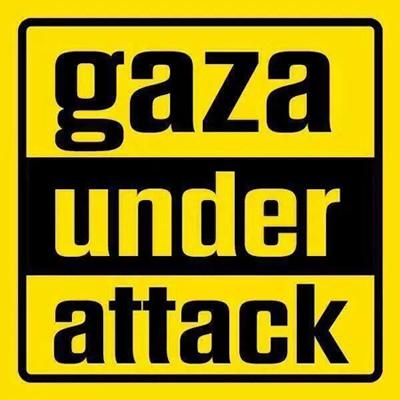 GazaUnderAttack_00