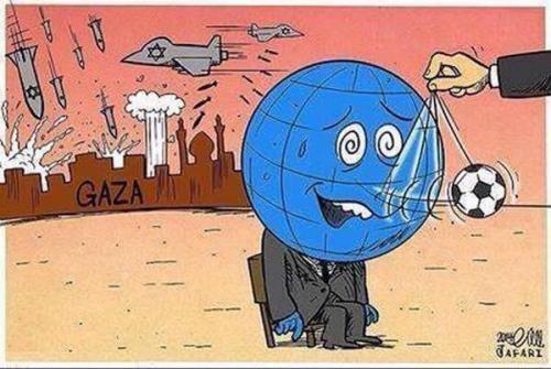 GazaUnderAttack_01