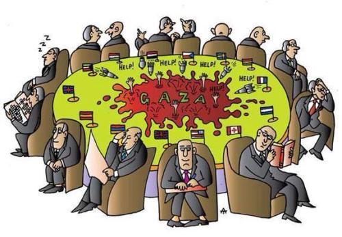 GazaUnderAttack_02