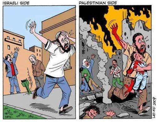 GazaUnderAttack_04