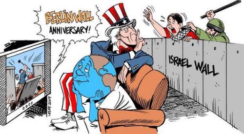 GazaUnderAttack_07