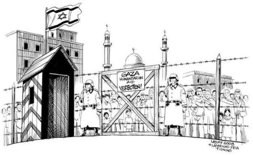 GazaUnderAttack_08