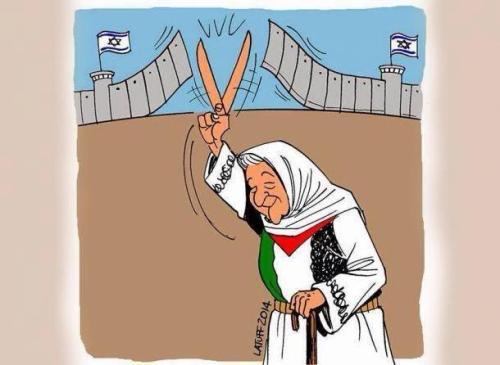 GazaUnderAttack_09