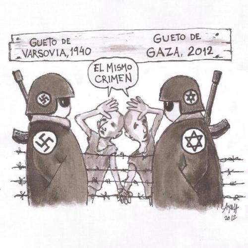 GazaUnderAttack_10