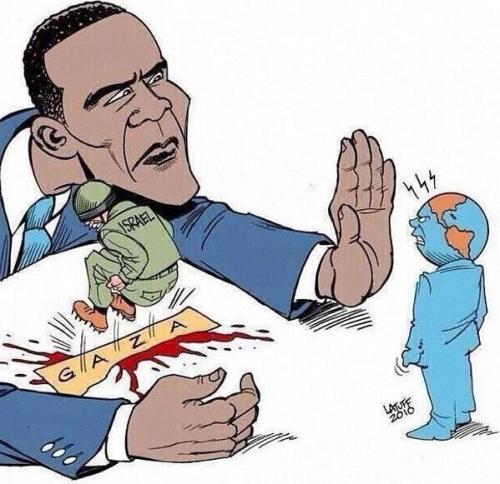 GazaUnderAttack_12