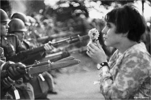 jan-rose-kasmir_marc-riboud