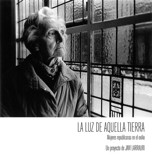 La Luz de Aquella tierra documental