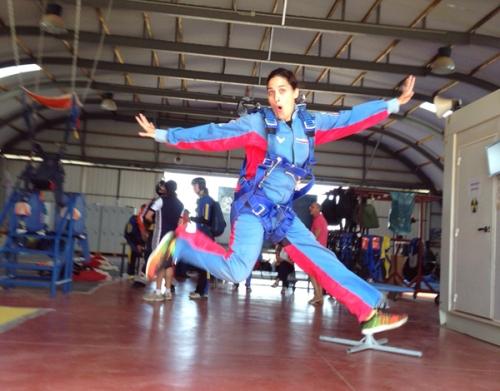 Salto Paracaidas Isa_02