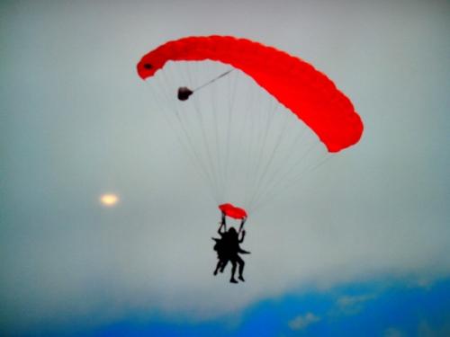 Salto Paracaidas Isa_04