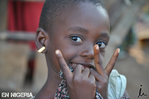 Sonrisa_Nigeria_media