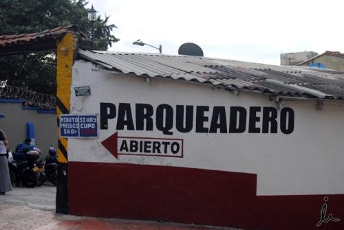 Parqueadero_Colombia