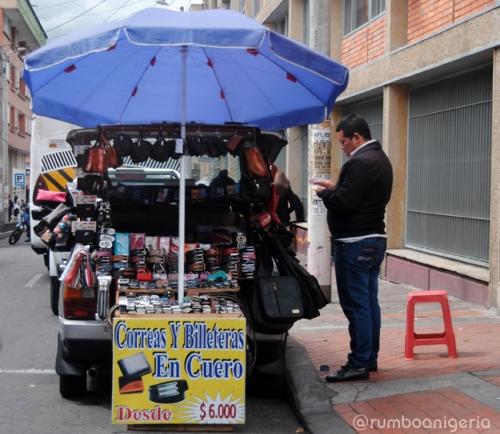 Venta ambulante Bogota_b