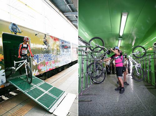 transportar-bici-korea-net