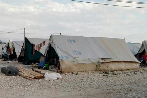 campo-de-refugiados