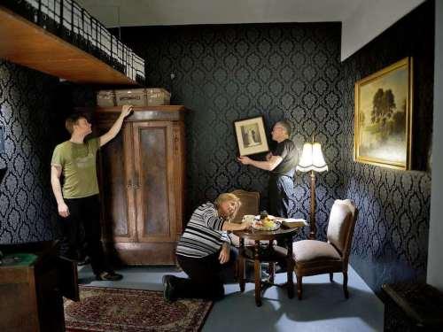 Foto de www.escapegames.com.ar/