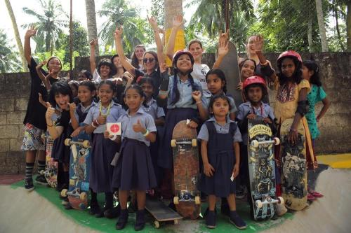 girl-skate-india-tour-2016